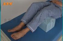 膝关节垫3号 医用体位垫防压疮护理垫