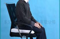 海棉坐垫 老人防压疮垫防止褥疮