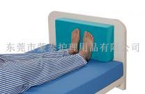 脚垫 医用体位垫防压疮护理垫