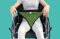 东莞亚博体育下载地址网状防滑带亚博app苹果下载地址带轮椅固定防滑带