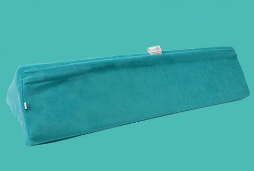 R型翻身枕(2)