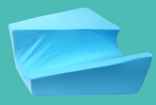 新型外展垫(2)