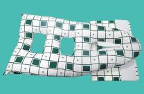 医用护理垫(看护垫)—头部型-眼科睡枕