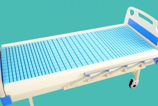 静态防压疮床垫1号(2)